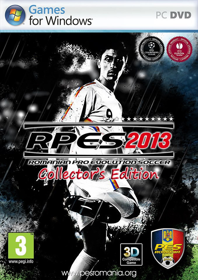 cover RPES13-CE