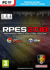 cover RPES2018