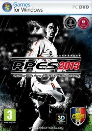 RPES2013 Download
