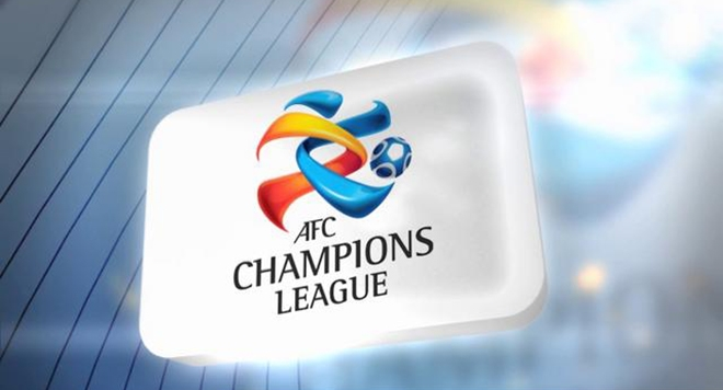 AFC Champions League în PES ?