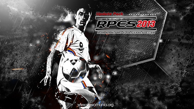Descarcă RPES2013 UP Stadiums Pack !!
