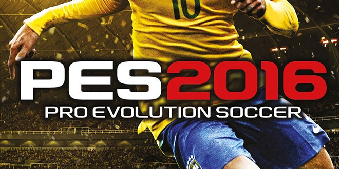 PES 2016 Update 1.02 | Data Pack 1 a fost lansat!
