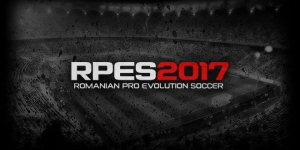 RPES 2017 Sezon 16/17 SoundPack