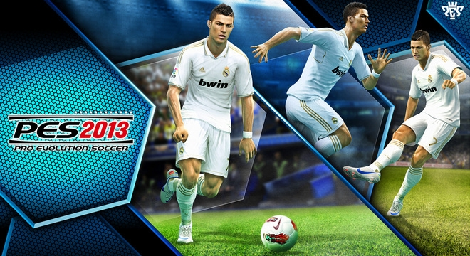 Data de lansare PES2013 DEMO2 PS3,XBOX360,PC