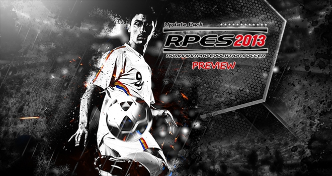 RPES2013 UP Summer Patch 14/15
